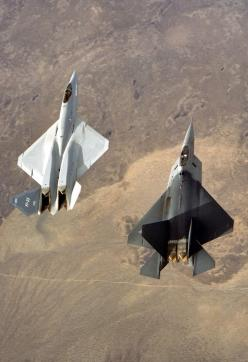 XF-22 and XF-23: Airplanes Jets Helicopters, Aviation, Yf22, Yf23, Aircraft, Yf 22, Fighter Jets