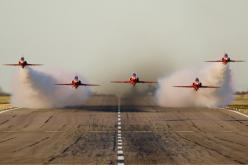 You have not lived until you have seen these guys!: Air 0 Planes, Airplanes, Aerobatic Flying, Planes Trains, Aviation Raf Red Arrows, Photo