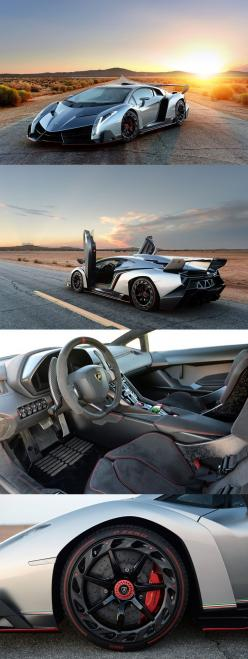 You have seen it's performance stats and the stunning images, but have you heard the #Lamborghini Veneno ROAR!? Watch it hit the track by clicking on the image!: Lamborghini Veneno, Supercars, Lamborghiniveneno, Dream Cars, Super Cars, Lambo Poison, N