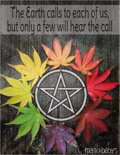 )0( #wicca #spirituality: Pagan Wiccan, Google, Magick Witchy, Witchcraft Witchy Witches, Pagan Quote, American Witchcraft, Earth Calls, Wiccan Quote