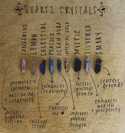 10 Ways To Use Healing Crystals | Free People Blog #freepeople: People Blog, Crystals Gems, Healing Crystals, Crystals Stones, Healing Stones, Free People, Quartz Crystals, Crystal Healing, Crystals Healing