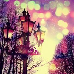 """When you want something but can't name it, it's under a streetlight."" - Joshua Radin: Pretty Picture, Streetlight, Art, Pictures, Street Lamp, Street Lights, Photography"