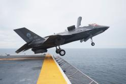7 Things The Marines Have To Do To Make The F-35B Worth The Huge Cost: Airplanes Jets Helicopters, Flight, Lightning Ii, F 35 Lightning, Aircraft, Navy, Military