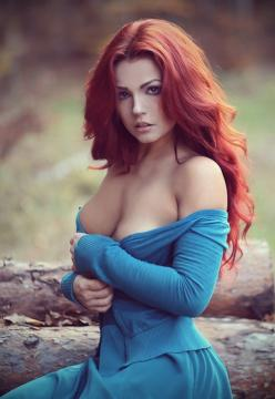 9.: Girls, Red Heads, Sexy, Beautiful, Hot, Redheads, Beauty, Hair, Women