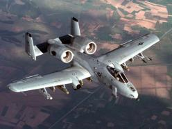 A10 Warthog Wowplanes . A10 Warthog (7) Lear Jet (7) Liquid Sheeting ...: A 10 Thunderbolt, Military Aircraft, A10Thunderbolt, Air Force, Airplane, Thunderbolt Ii, A 10 Warthog, Planes