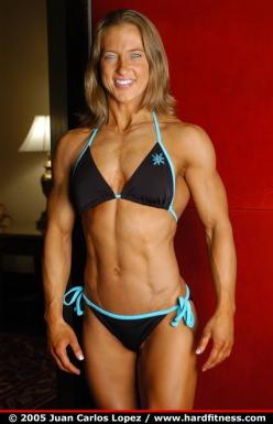 aAfkjfp01fo1i-914/loc1007/20522_Black_Biquini_823_123_1007lo.jpg: Fitness Models, Fit Women, Buffed Woman, Female Image, Female Strength, Fabulous Fitness, Star Fitness, Body Building, Kristi Wills