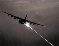 AC130 Gunship. I loved watching them work in Nahm. I knew that Charlie was having a bad night when the dragon was pissing fire!: Ac130 Gunship Bad, Bad Night, Ac 130 Spectre, Ac 130 Gunship, Aircraft Military, Bad Machines, Airplanes Helicopters, Aircraft