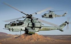 ♠ AH-1Z Vipers #Aviation #Military #Helicopter: Super Cobra, Aviation, Military Helicopters, Hueycobra Supercobra Viper Ah1, Chopper