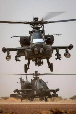 AH-64 Apache attack helicopter: Helicopters Attack, Awesome Helicopters, Aircraft Braaaa, Apache Longbow, Aphache Helicopter, Front Window, Wing Aircraft, Aircraft Old New