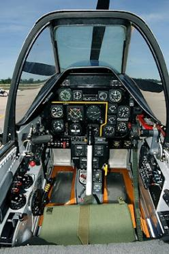 Always dreamed of being in one of these!  I fight this demon everyday! This was supposed to be life until it crashed into that thing called reality..... life is a cruel unrelenting beast!!!!!: Mustang Cockpit, Demon Everyday, War Birds, P 51 Mustang, Flyi