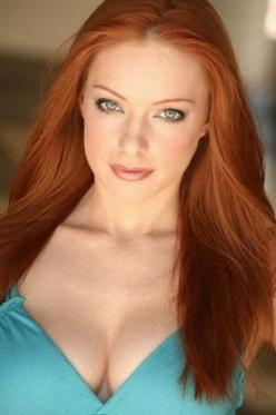 Amazing FREE REDHEADS Video Tube -  CLICK HERE: Beautiful Redheads, Hot Redheads, Red Heads, Red Hair, Redheads Beautiful, Photography Redheads, Ravenous Redheads, Redheads Gingers, Free Redheads