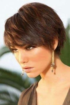 amazing Short Hairstyles for Women 2015: Short Haircuts, Hair Styles, Hair Cuts, Makeup, Short Hairstyles, Shorts, Shorthair, Thick Hair, Hair Color