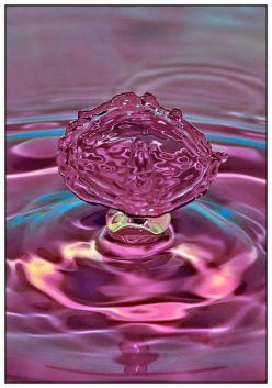 Angelic Violet Water Flame.    Here is some information on the color Violet from the site  energy and vibration.com   Very helpful.  http://www.energyandvibration.com/colorviolet.htm: Photography Images, Pink Purple Teal, Purple Pink Umbrella, Purple S Bl