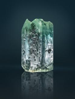 Aquamarine Guaratinga, Bahia, Brazil: Brazil, Posts, Aquamarine