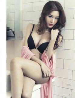 Awesome: Hot Yg, Photo 004, Asian Women, Girl Indo