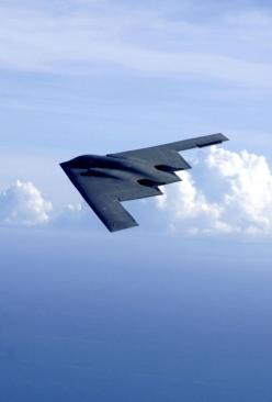 B-2; fly out of Whiteman AFB east of KC area.  Sometimes we see it in the sky over our neighborhood!: Airplanes Jets Helicopters, Aircraft Airplanes, Aviation, Aircraft Military, B 2 Spirit, Airplanes Helicopters, Aircraft Space, B2 Spirit