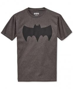 Batman Graphic T-Shirt: T Shirts Online, Tall Batman, Shops, Batman Graphic, Graphic T Shirts, Graphics, Products, Bioworld Big