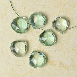 beadshop.com | Spring: Gems, Spring Weddings, Beadshop With, Bead Jewelry, Products