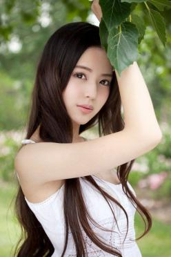 Beautiful Women with Amazing Long Hair.: Face, Post, Asian Beauty, Sexy Girl, Beautiful, Asian Babe, Asian Girls, Photo