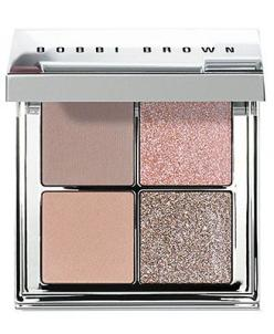 Bobbi Brown Nude Glow Nude Eye Palette: Glow Nude, Bobbi Brown Eyeshadow, Hair Makeup, Eyeshadow Palette