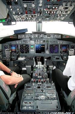 Boeing 737-838 Consider the steep learning curve for this machine. You can see how one could be easily overwhelmed.: 737 838 Aircraft, Steep Learning, Aircraft Pictures, 737 838 Aviation, Photo, Boeing 737 838