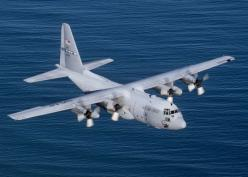c-130 hercules - Buscar con Google: Airforce, C 130 Hercules, Aviation, Military Aircraft, Air Force, United States