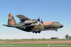 C-130 Hercules: Hercules C130, Aircraft Series, Modern Aircraft, Jets Airplanes Helicopters, Military Planes, C130 Hercules, Argentine Aircraft, Plane Shots, Military Aircraft Bases
