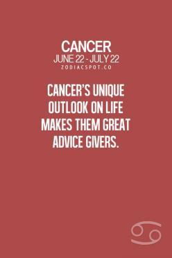 Cancer Zodiac Sign ♋: Cancerian Moonchild, Cancer Quotes Zodiac, Cancer Sign Quotes Zodiac, Cancer Zodiac Quotes Facts, Cancerian Quotes, Cancer Zodiac Horoscope, Cancer Horoscope Quotes, Cancer Zodiac Moonchild, Cancer Zodiac Sign