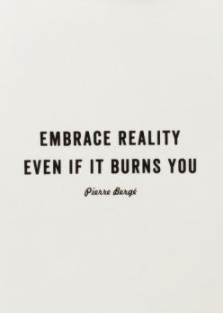 change hurts, being comfortable is a band aid, going through the motions is suffocating.: Quotes Worth, Embrace Life, Life Lessons, Life Realtalk, Inspirational Quotes, Word, Life Goes On, Reality Quotes