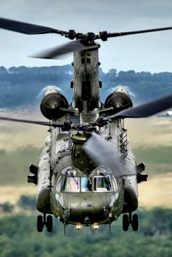 Chinook helicopter. http://helicopterblog.com: Aviation, Flying, Military Aircraft, Stuff, Helicopters, Photo, Planes, Ch 47 Chinook