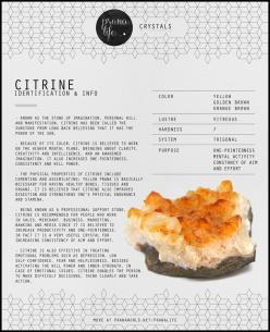 citrine, constancy, gemstone, mental, one-pointedness,: Citrine Properties, Citrine Gemstone, Citrine Id, Citrine Www Livewildbefree Com, Card, Citrine Prana Life, Beauty Blog