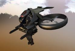 concept ships: MONTHLY HEADER #79: KEMP REMILLARD: Concept Ships, Gijoe Rise, Conceptships, Concept Art, Aircraft, Kemp Remillard, Concept Production Art, Cobra Helicopter, Cobra Concept