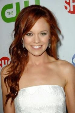 copper hairstyles for women 2015: Curly Hairstyles, Hair Styles, Copper Hair Colors, Redhead, Haircolors, Copper Hairstyles, Cuts Colors Curls