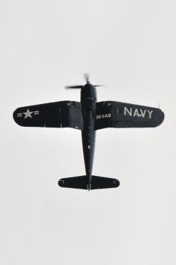 Corsair. My parents met working on the Corsair assembly plant at Chance Vought Aircraft.: F4U Corsair, Aircraft, Vought F4U, Navy, Photo, F 4U Corsair