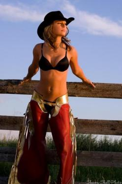 country girl: Cowgirls Countrygirls, Country Girls, Beautiful Cowgirls, Sexy Cowgirls, Cowboys Cowgirls Indians, Cowgirl Country, Hot Cowgirls, Photo, Cowgirl Sexy