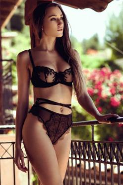 #coupon code nicesup123 gets 25% off at  www.Provestra.com www.Skinception.com and www.leadingedgehealth.com .: Black Lace, Martin Strauss, Hot Sexy, Beautiful, Sexy Girls, Strauss Photography, Sexy Lingerie, Beauty, Hot Girl