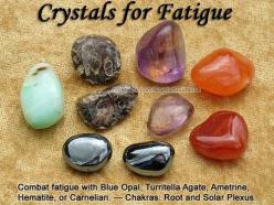 Crystal Guidance - crystals for fatigue: Gemstone, Healing Crystals, Crystals Stones, Healing Stones, Crystal Healing, Chakra, Blue Opal, Fatigue