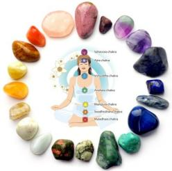 crystal healing session. Get to know your chakras !: Crystals Gemstones Chakras, Chakra Crystals, Crystals Stones, Chakra Stones, Jewelry Beads Gemstones, Gemstones Crystals Wire Wraps, Chakras Crystals Reiki, Crystal Healing, Healing Gemstones