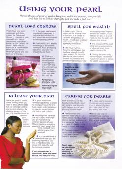 Crystals & Stones: Using Your #Pearl.: Crystals Auras Chakras, Healing Crystals, Crystal Magick, Crystals Stones, Forest, Crystals Gemstones, Crystals Gems Minerals, Crystals Gems Stones