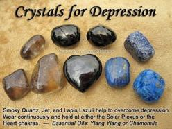 Crystals Stones: Crystals for Depression. Left click o n photo to enlarge.: Gemstones, Healing Crystals, Crystals Stones, Crystal Guidance, Healing Stones, Overcome Depression, Rock, Crystal Healing