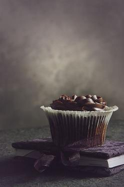 Cupcake, Fairy cake: A tündértorta | Flickr - Photo Sharing!: Cooking Foodphotography, Chocolate Cake Recipes, Cooking Recipe, Chocolate Cupcakes, Foodphotography Baking, Fairy Cake, Chocolate Cakes, Baking Chocolate, Cupcake Shot