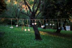 dandelion clothesline, santiago, chile • william lamson • via 20x200: Clotheslines, Chile, 20X200 With, 20X200 Starting, William Lamson S, Santiago, Dandelion Clothesline, Dandelions, Products