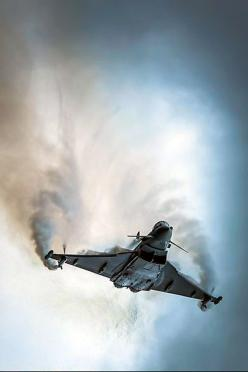 Eurofighter Typhoon S: Aviation, Military Aircraft, Aviones Planes, 700 1 050 Pixels, Jets Planes Aircraft, Awesome Aircraft, Typhoon Jetfighter, Aircraft Marvels