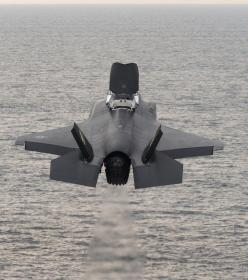 F-35. CLICK THE IMAGE or Check Out my blog for more: http://automobilevehiclequotes.blogspot.com/#1505132143: Military Aircraft, Aircraft Military, Aviones Planes, Airplanes, Jets Planes Aircraft, Aircraft Barely, Air Planes, Military Airplane
