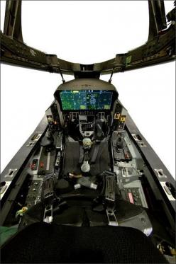 F-35 cockpit, so high tech: Stuff, Aircraft, F 35 Cockpit, Aircraft Cockpits, Airplanes Cockpit, Fighter Jets, F35 Cockpit, Airplane Cockpits