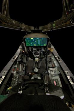F-35 Cockpit: Stuff, Aircraft, F 35 Cockpit, Aircraft Cockpits, Airplanes Cockpit, Fighter Jets, F35 Cockpit, Airplane Cockpits