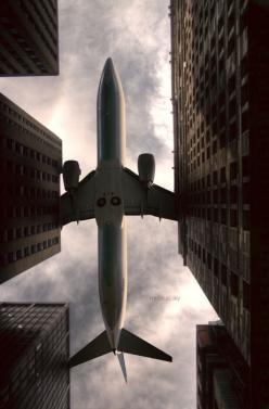 few seconds: Photos, Amazing, Aviation, Stuff, Airplane, Art, Pictures, Planes, Photography