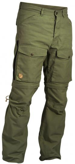Fjallraven pants. Love that the pockets are on the front not on the sides! | Raddest Men's Fashion Looks On The Internet: http://www.raddestlooks.org: But, Fjallraven Gaiter, Trousers No 1, Pants, Outdoor, Products, Hiking