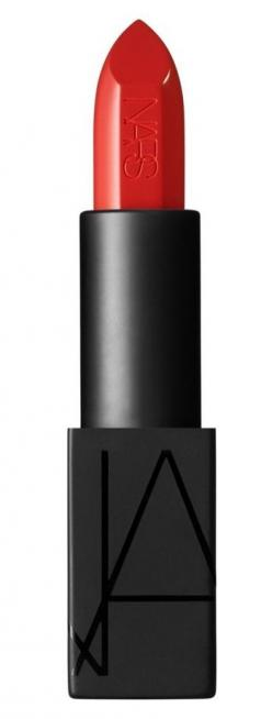 For the perfect red lip try 'Lana', by NARS http://rstyle.me/n/sy5tun2bn: Red Lipsticks, Colour, Style, Makeup, Beauty, Hair