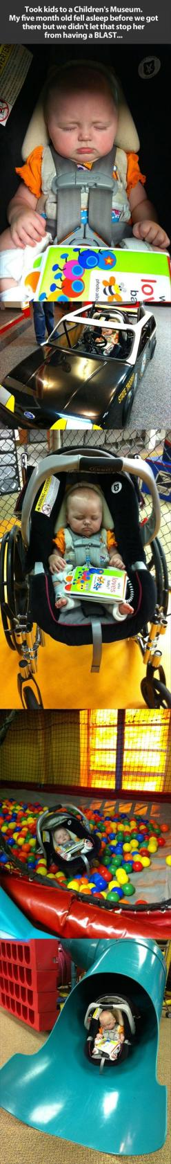 Funny pics for a card!!!!!!!!!!@@@@@@@@@@@@@     Dump A Day Funny Pictures Of The Day - 88 Pics: Giggle, Funny Pics, Funny Pictures, Sleeping Babies, Awesome Parents, Funny Stuff, Kid